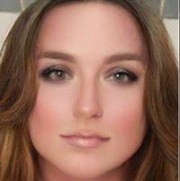 Profilový obrázok používateľa Lenka Málková