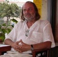 Profilový obrázok používateľa Lubo Rasi