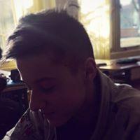 Profilový obrázok používateľa Samuel Hudak
