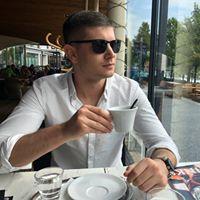 Profile picture of Samuel Lohyňa