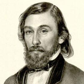 Profilový obrázok používateľa Jozef Miloslav Hurban