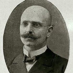 Profilový obrázok používateľa Jaroslav Havlíček