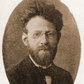 Profilový obrázok používateľa František Gellner