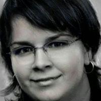 Profilový obrázok používateľa Tatiana Dyačovská