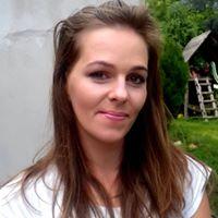 Ludmila Brandtová