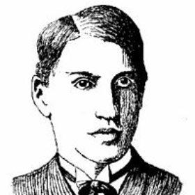 František Lorenz