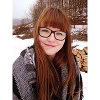 Profilový obrázok používateľa Evka Kopilová
