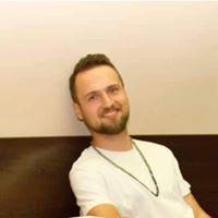 Profilový obrázok používateľa Martin Adam Zubcek