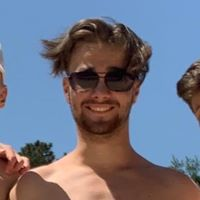 Profilový obrázok používateľa Branislav Reimann