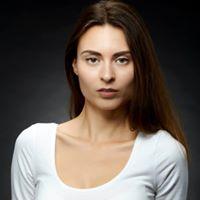 Profilový obrázok používateľa Simona Skládaná