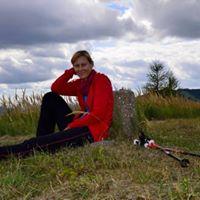 Profilový obrázok používateľa Dana Šidlíková