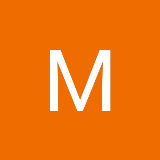 Profilový obrázok používateľa Michal Suja