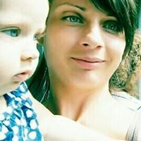 Profilový obrázok používateľa Anna Haty Morak