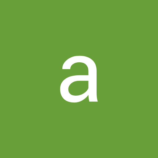 Profilový obrázok používateľa andrej suba