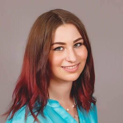 Profilový obrázok používateľa dominika gregusová