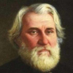 Profilový obrázok používateľa Ivan Turgenev