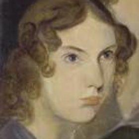 Profilový obrázok používateľa Anne Brontë