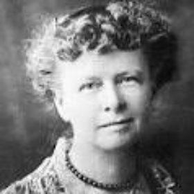 Profilový obrázok používateľa Eleanor H. Porter