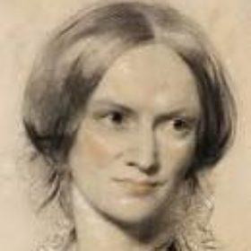 Profilový obrázok používateľa Charlotte Brontë