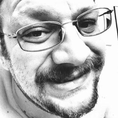 Profilový obrázok používateľa Maco Maco