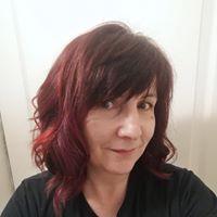 Profilový obrázok používateľa Iveta Pialova