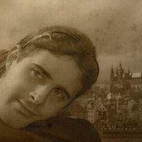 Profile picture of Matej Hricišák