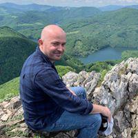 Profilový obrázek Imi Janočko