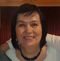 Profilový obrázek Dalma Kováčová