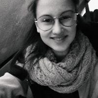 Profilový obrázek Dorota Lasabová