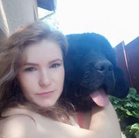 Profilový obrázek Aranka Baltazárová Bereková