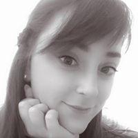 Profilový obrázok používateľa Nora Jedináková