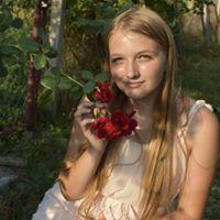 Profilový obrázok používateľa Barbora Kocianová