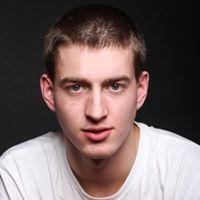 Profilový obrázok používateľa František Masiar