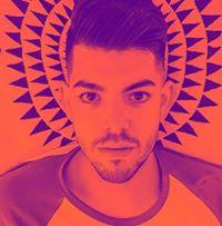 Profilový obrázok používateľa Filip Kozak
