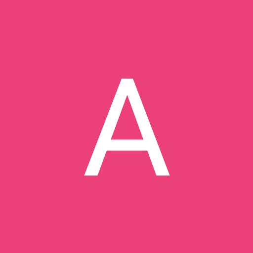 Profilový obrázok používateľa Adam Košta