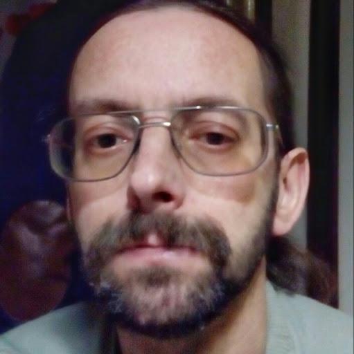 Profilový obrázok používateľa Vladislav Holenka