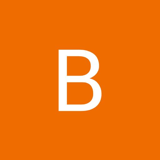 Profilový obrázok používateľa Benedikt Halás