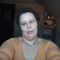 Profilový obrázok používateľa Ewicka Erika