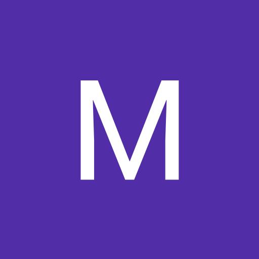 Profilový obrázok používateľa Martan Pain