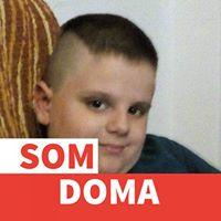 Profilový obrázok používateľa Jozef Drahoš