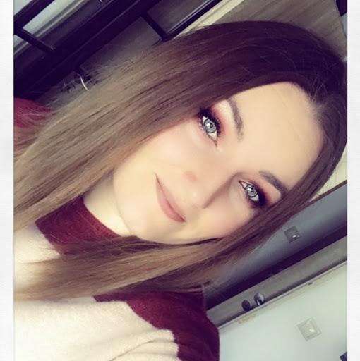 Profilový obrázok používateľa Nikola Strížová
