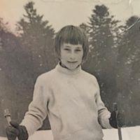 Profilový obrázok používateľa David Štumpf