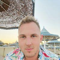 Profilový obrázok používateľa Róbert Jacko