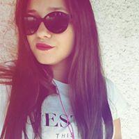 Profilový obrázok používateľa Sandra Popovičová