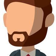 Profilový obrázok používateľa lubos kukla
