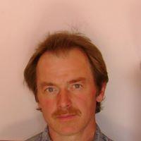Profilový obrázok používateľa Vladimír Szanto