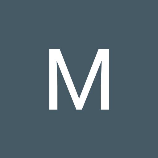 Profilový obrázok používateľa Martina Kosmacova