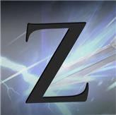 Profilový obrázok používateľa Zerzig