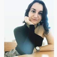 Profilový obrázok používateľa Bibiána Gulová