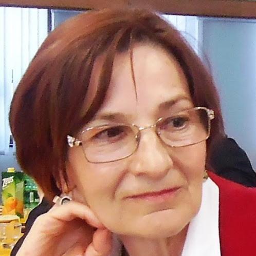 Profilový obrázok používateľa Eva Poláková